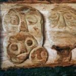 teste_in_legno